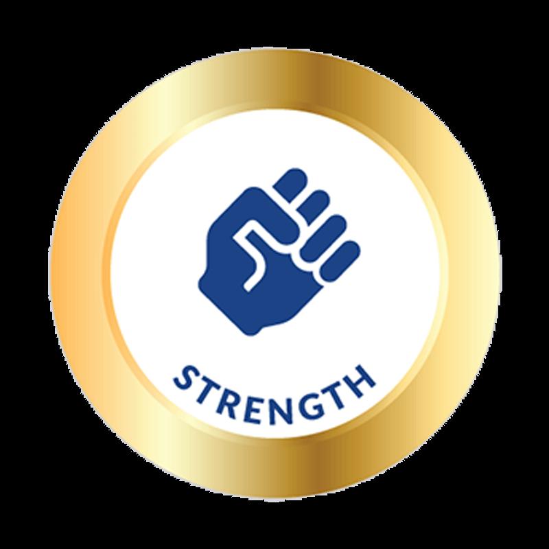HMB & Triple Protein | Ensure Gold | Abbott Nutrition Malaysia