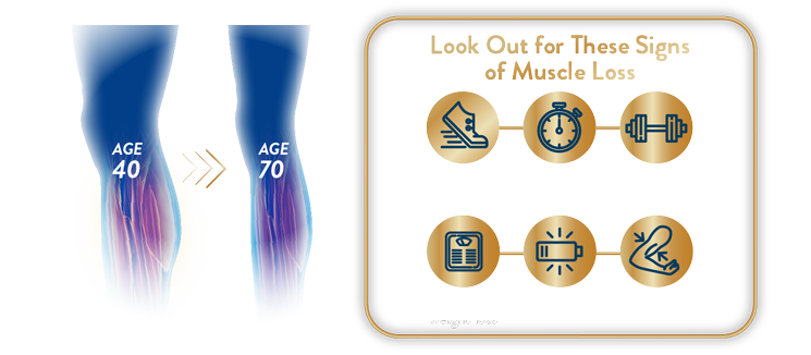 signs-of-muscle-loss
