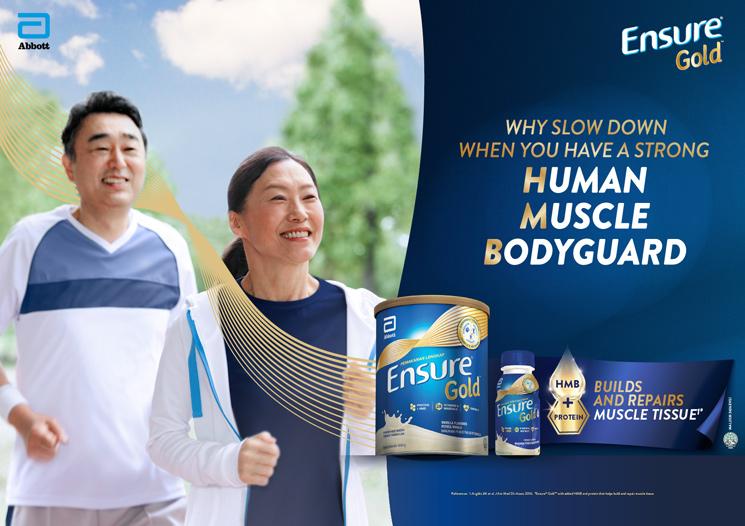 human-muscle-body-guard
