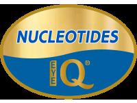 Nucleotides EyeQ System