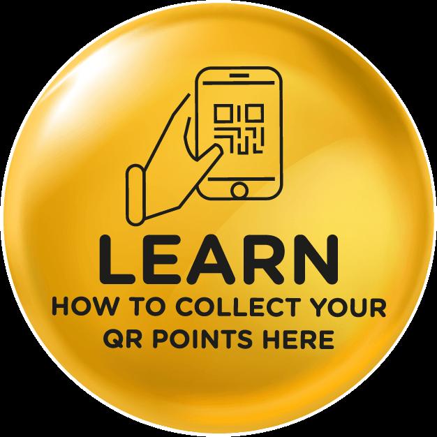 share-learn-qr-button