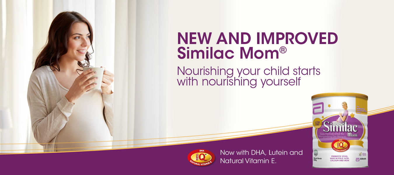 similac-mom-banner