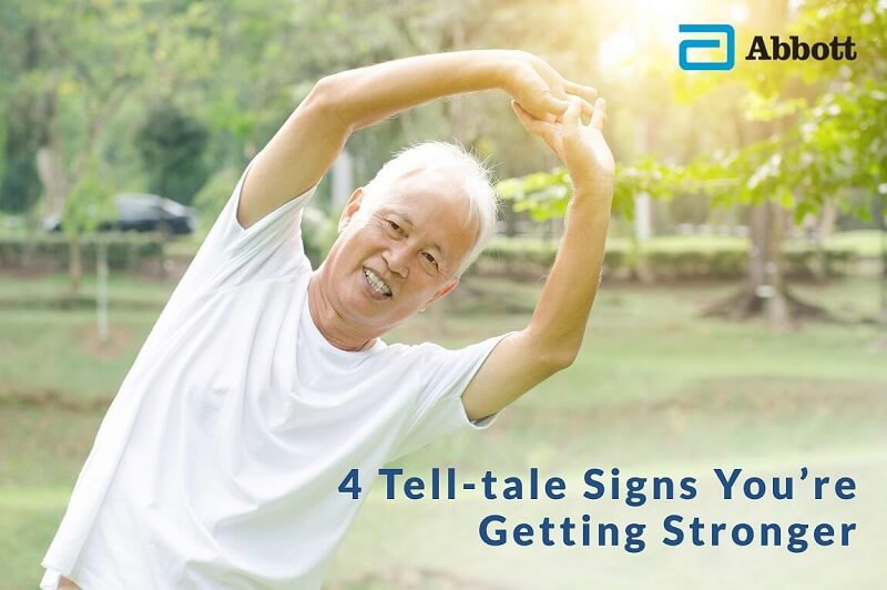 tell-tale-signs