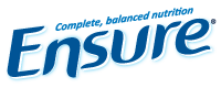 Ensure-logo