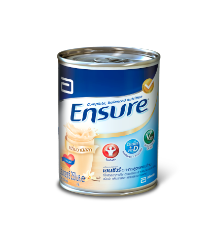 Ensure_product-detail-liquid