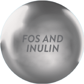 Ensure Gold with FOS and Inulin_2