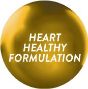 Ensure Gold with Heart Healthy Formulation_1