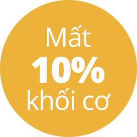 mat 10% khoi co