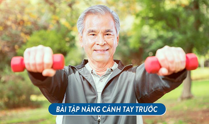 3-bai-tap-doi-khang-giup-1