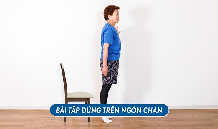 3-bai-tap-doi-khang-giup-3