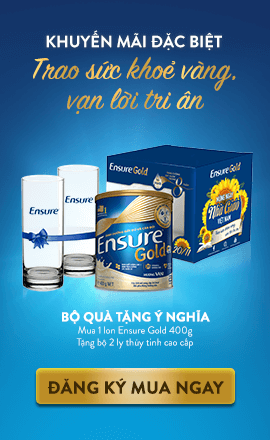 Ensure-Promotion-SideBanner02