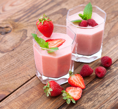 Smoothie_frutos_rojos