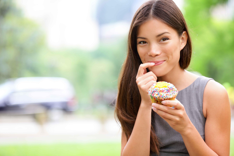 Làm thế nào duy trì chất lượng cuộc sống khi bạn bị đái tháo đường?