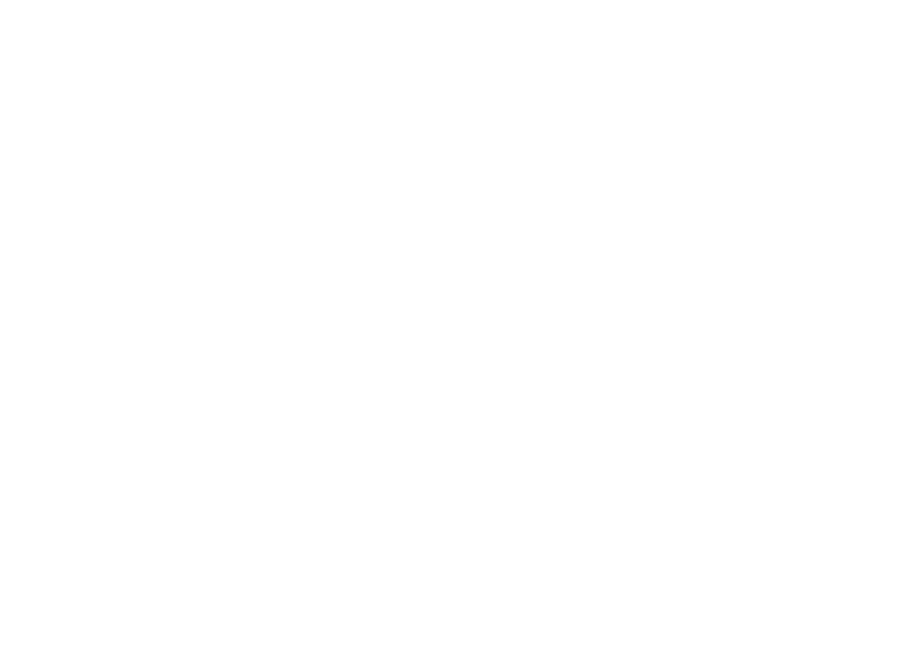 Pediasure-logo-white