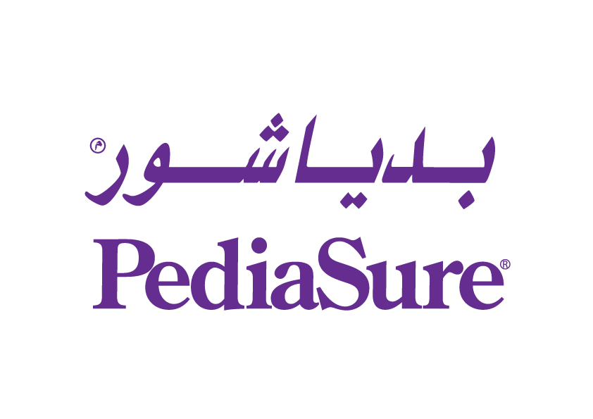 Pediasure-logo