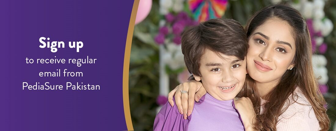 Pediasure-signup-banner-v01