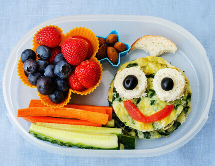 Pediasure recipes healthy kids recipes for picky eaters picky eater recipe ccuart Gallery