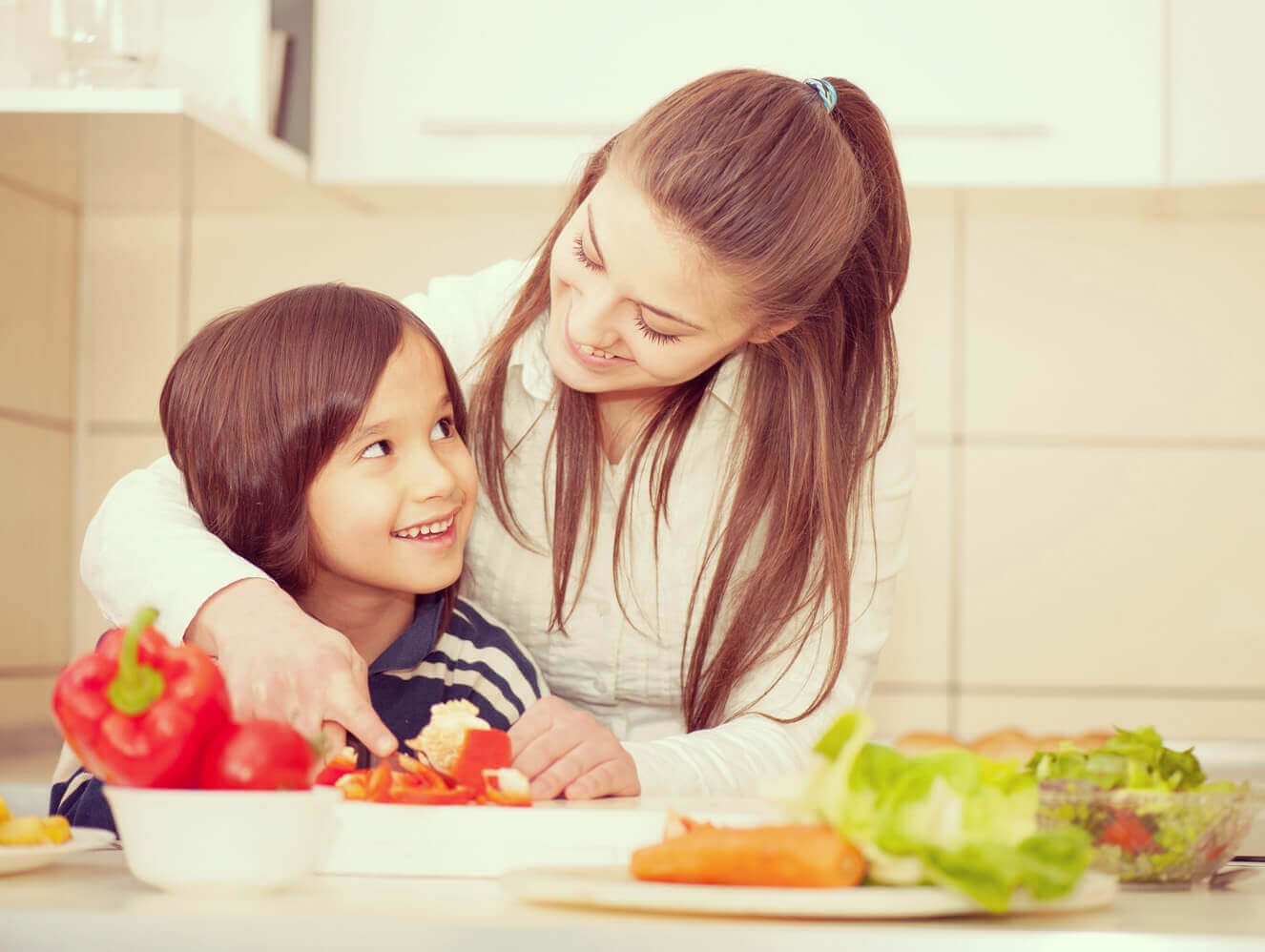 children-nutrition-when-how