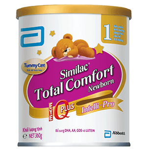 Similac-totalComfort-1