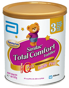 Similac-totalComfort-3