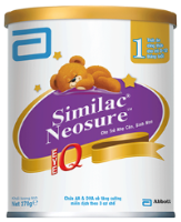 similac neosure-gau