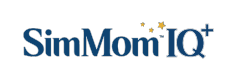 Simmom for Breast Feeding Mothers and Pregnant Women - Simmom