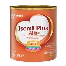 Isomil_Plus_Packshot