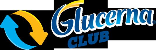 Glucerna Club