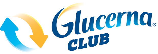 Join the Glucerna® club to receive free coupons, tools, and recipes