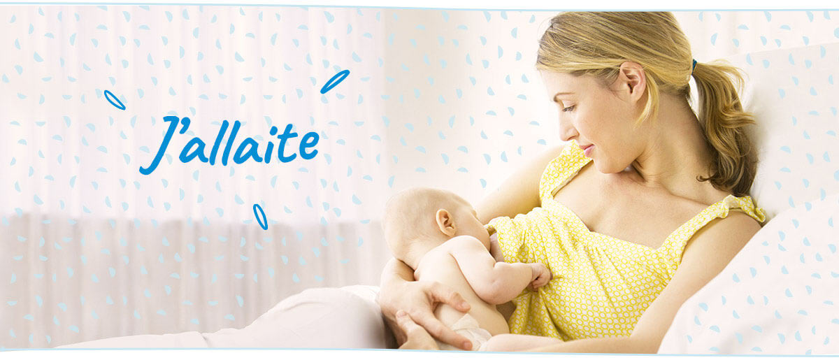 Breastfeed_Header