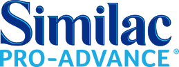 SimilacPro-Advance Logo