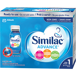 similac_advance_step1_6_235