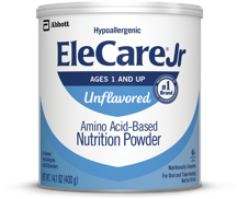 ele-care-jr-unflavored