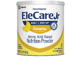 product-detail-elecare-jr-banana