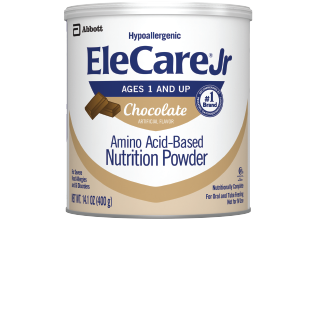 product-detail-elecare-jr-chocolate
