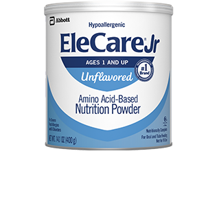 product-detail-elecare-jr-unflavored