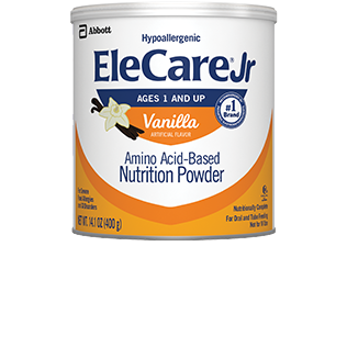 product-detail-elecare-jr-vanilla