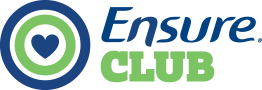 Sign up to the Ensure® club and save with discount coupons and bonuses