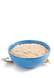 Add Ensure® in your cereal or oatmeal for added nutrition