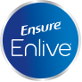 Ensure Enlive