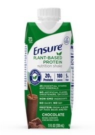ensure-plant-based