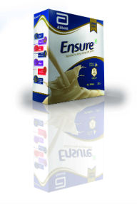 Ensure_200gm
