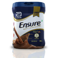 Ensure_400gm_Chocolate