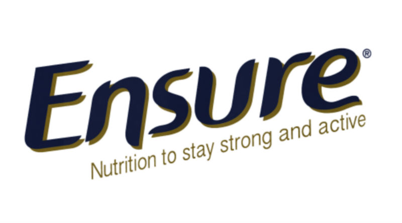 ensure-logo1