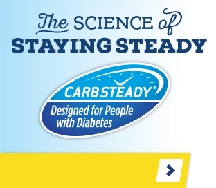 The science of staying steady