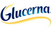 Logotipo Glucerna