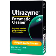 instructions, disinfect contacts, neutralize contacts, hydrogen peroxide contact solution, oxysept, ultracare