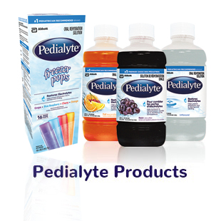 Where To Buy Pedialyte - GuardEngine Web SearchTrusted By Millions · Discover and Explore Now · Learn More · Search Multiple EnginesServices: Search Multiple Engines, Find Immediate Results, Get The Latest Info.