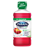 Pedialyte® AdvancedCareMC (punch à la cerise) combat la déshydratation