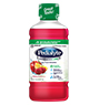 Pedialyte® AdvancedCare™ in cherry punch flavour prevents dehydration